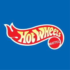 Hot Whels