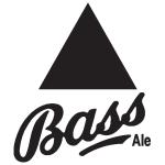 Bass_Ale