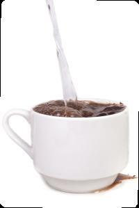 coffee05