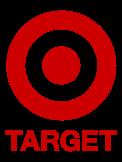 2000px-target_logo-svg