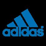 adidas-logo-vector-01
