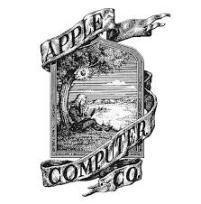 Apple_first logo.jpg