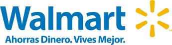 walmart_current_spanish