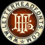 lhf-logo